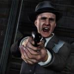 L.A Noire : un jeu 3D pas comme les autres