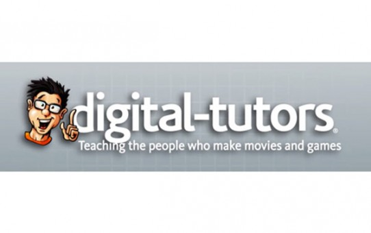 260312_da_digitaltutors_mh