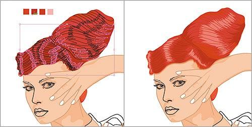 4-Colorisation-du-visage-et-des-cheveux2