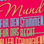 10 créa typographiques
