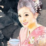 « Manga Creative Days » La saison 3 est lancée !
