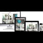 Responsive design : avis d'expert