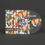 Créa – Pochette de CD