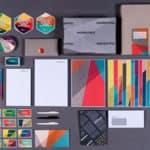 10 identités de marques à voir absolument