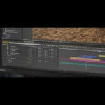 Màj des outils vidéo de Creative Cloud