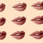 TUTO // 10 tutoriels Paint Tool SAI