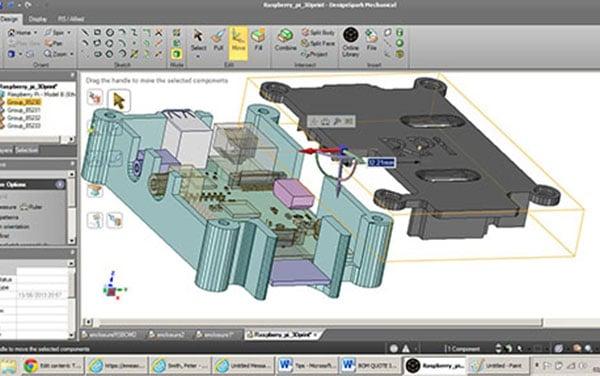 180913_designspark_3D_SG