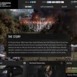10 sites de films à voir