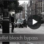 TUTO // L'effet bleach bypass avec Premiere CS6