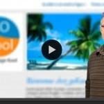 TUTO // Création d'e-mails et de newsletters en HTML