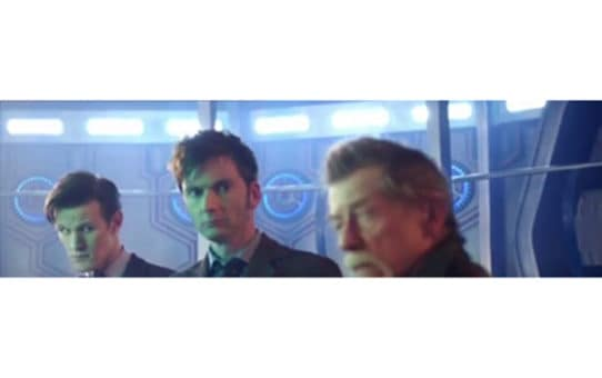 101113_doctorwho_video-SG