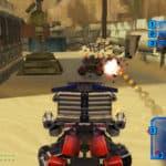 Deux nouveaux packs de jeux Transformers débarquent sur consoles !