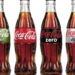 Making Of – Coca Cola par Dylan Monin