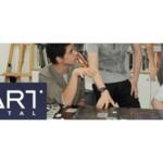 Les Ateliers du jeu video par ISART Digital et la Cité des Sciences et de l'Industrie