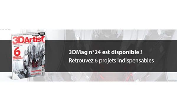 BLOG-10MAG3DDDFEV14_01