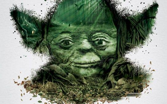 SWID_AFFO_serie2_RGB_Yoda_10x15_FR