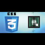 Créez un effet de rotation 3D en CSS3