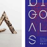 Recto-verso, 8 artistes français aux Arts Décoratifs
