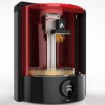 Autodesk annonce deux nouveaux produits