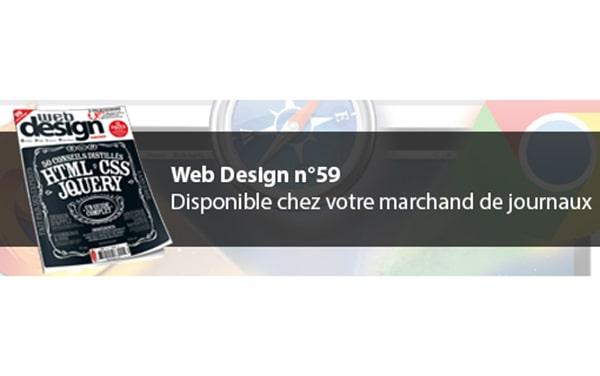Bannière-blog-WD59