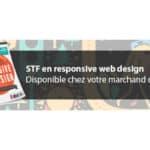 Savoir tout faire en responsive web design