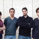 E-artsup : Quatre français primés en motion design