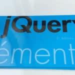 Mémentos jQuery et MySQL