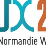 Normandie Web Xperts