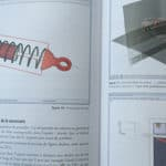 Livre : Projets créatifs avec SketchUp
