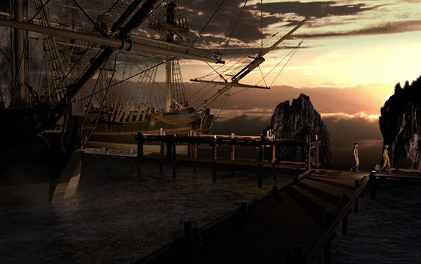 pirate_bay_0010