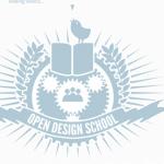 Concours Open Talents