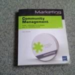 Livre : Le community management