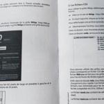 Livre : HTML5 et CSS3 pour des sites Responsive