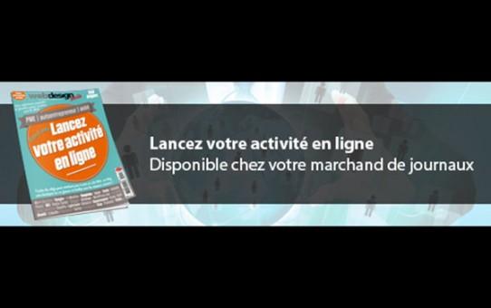 banniere-blog-WED09