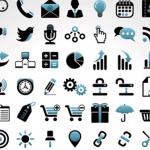 Design Essentials : toutes les ressources pour maîtriser n'importe quel projet