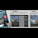Un tutoriel Lightroom offert !