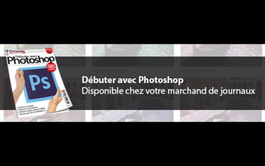 banniere-blog-PHDXHS04