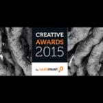 Yann Arthus-Bertrand président des Creative Awards