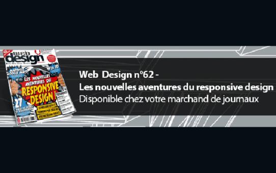 banniere-wd622