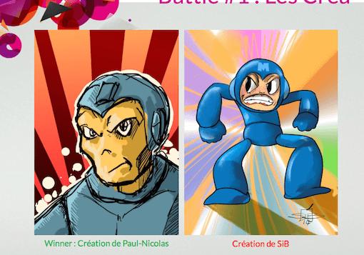 141125-battle