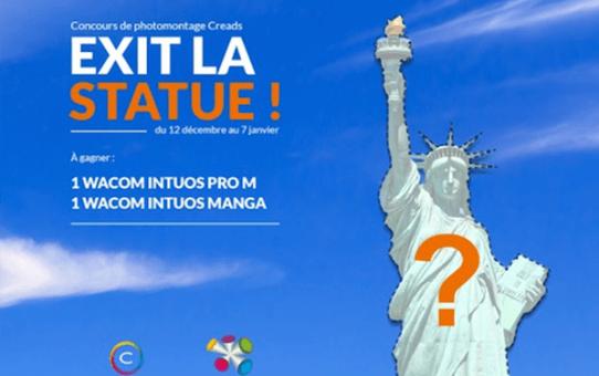 141222-exit
