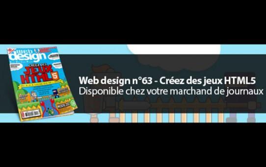 banniere-blog-wd63