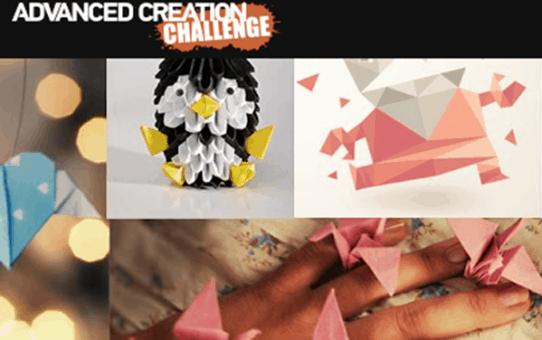 challenge-AC