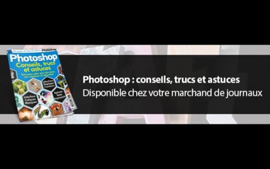 banniere-blog-ACHS32