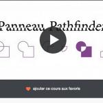 Créer des pictos avec le Pathfinder d'Indesign
