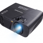 LightStream de ViewSonic