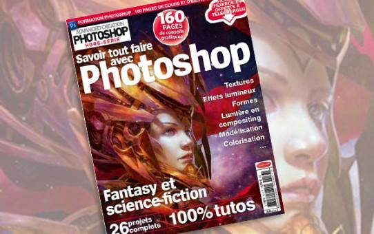 savoir-tout-faire-avec-photoshop
