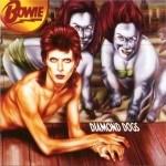album-David-Bowie-Diamond-Dogs1-150x150