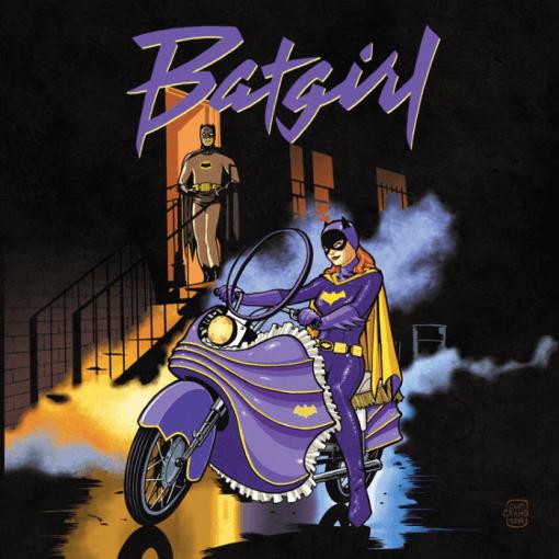 batgirl-510x510
