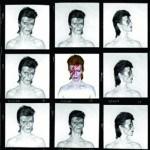 David Bowie is à la Philarmonie de Paris